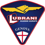 Lubrani Guardie Giurate, sicurezza a Genova